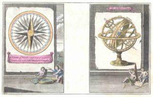 Máquinas del tiempo II: Bajo los astros