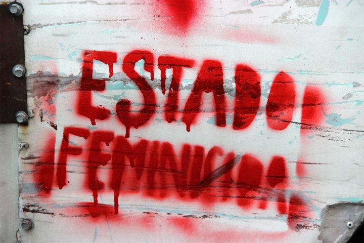 Honduras: Alarmante situación de violencia contra las mujeres