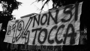 Legge 194: decenni dopo la lotta per l'autodeterminazione femminile non è ancora vinta