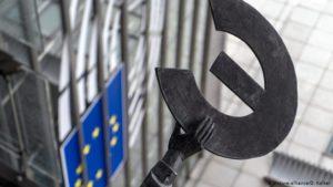 Coronavirus: EU faces 'recession of historic proportions'