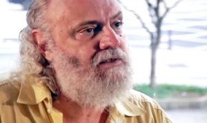 """Morre Aldir Blanc, autor do """"Hino da Anístia"""" no Brasil"""