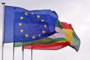 Concessão de asilo por países da União Europeia cai 6% em 2019, aponta Eurostat
