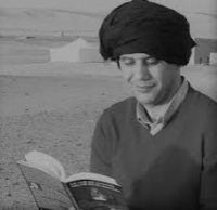 Ali Salem Iselmu Abderrahaman