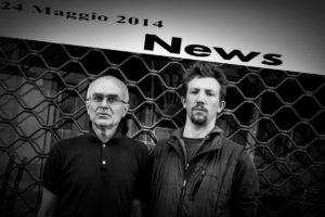 Sei anni dalla morte dei giornalisti Andrea Rocchelli e Andrei Mironov: intervista a Cristiano Tinazzi