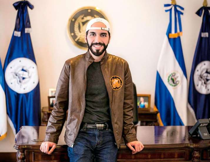 El Salvador e Honduras, altri problemi per Washington