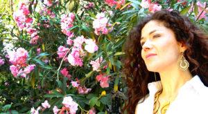 «Es necesaria una nueva generosidad», Catalina Valenzuela en entrevista exclusiva