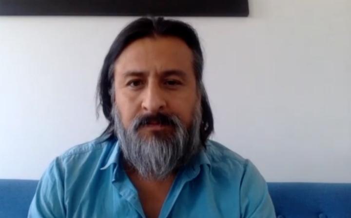 Ecuador: «El pacto de dominación del gobierno de Moreno no se ha debilitado»