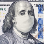 Ending the Monetary Pandemic