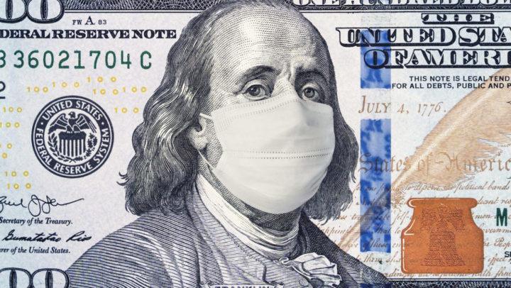 Ending the Monetary Pandemic