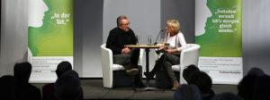"""""""Regierungsberater""""und Fundamentalkritiker Jürgen Todenhöfer weiss, wie es besser geht"""