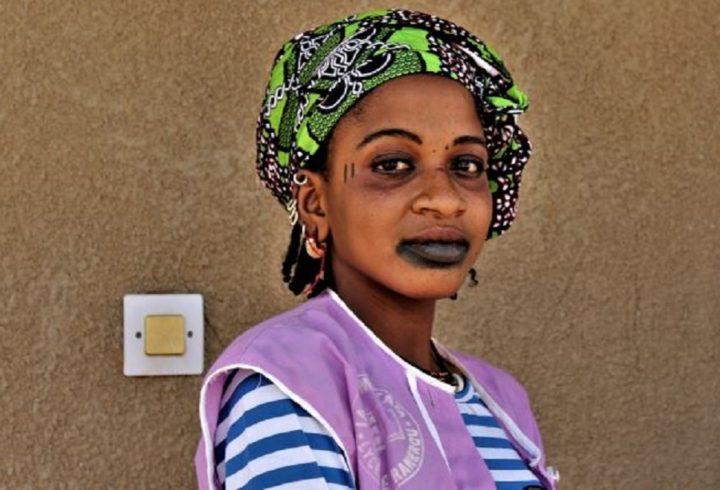 Senegal, storie di donne coraggiose 2: a scuola Fati Ba