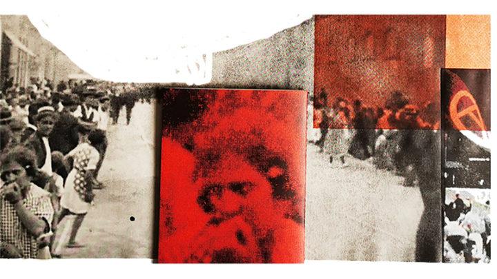 Editatona Artes+Feminismos – Arte & Trabalho