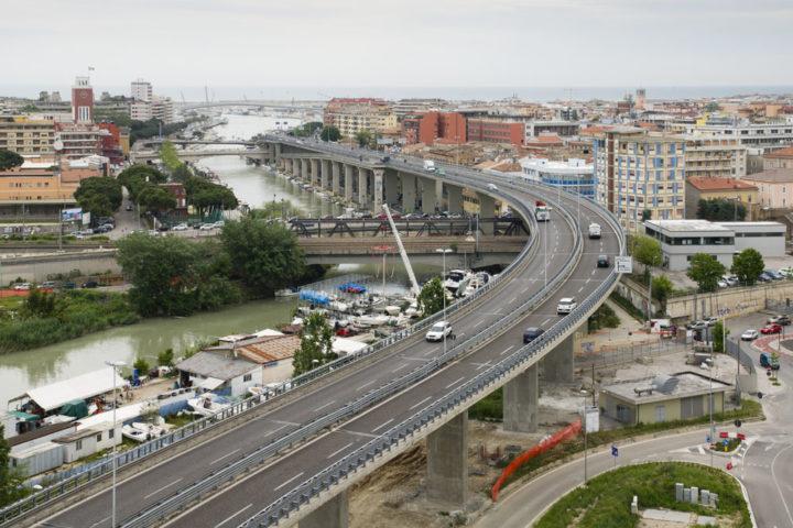 Strada di Pescara intitolata a Norma Cossetto: indignazione delle associazioni
