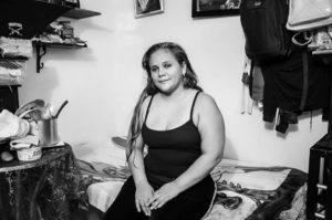 Putamente Poderosas : un collectif créatif et transformateur