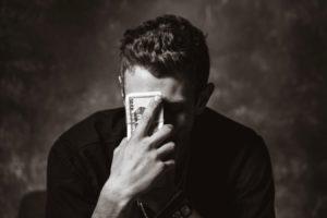Repensando lo que viene: el ingreso mínimo garantizado