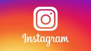 Pressenza Italia arriva su Instagram