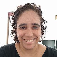 Jacqueline Melo