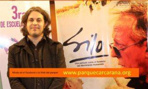 SILO La Película: Entrevista al Director Leandro Bartoletti en el Día Mundial del Testimonio 2020