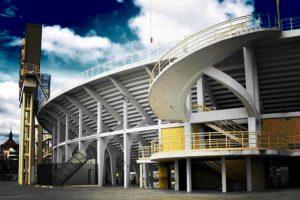 Italia Nostra preoccupata per lo Stadio Franchi: Patrimonio culturale del Paese non è negoziabile