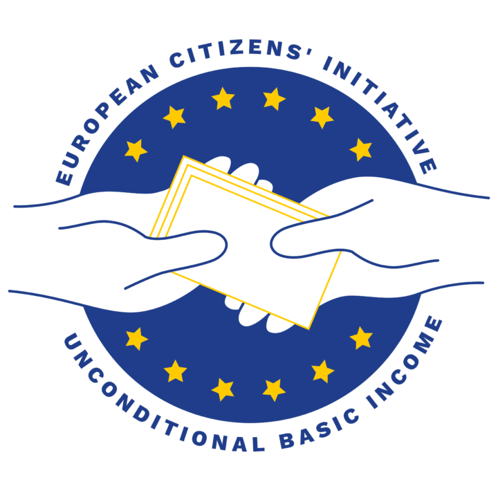 Europe Accepts the Legislative Initiative of Citizens Demanding a Universal Basic Income for All Its Residents.