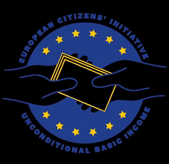 Europa acepta iniciativa legislativa ciudadana que solicita una renta básica universal para todos sus residentes