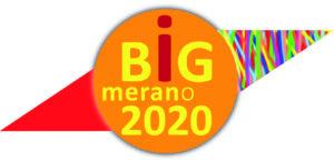 Merano 9 Maggio 2020: Conferenza internazionale online per il reddito di base (webinar)