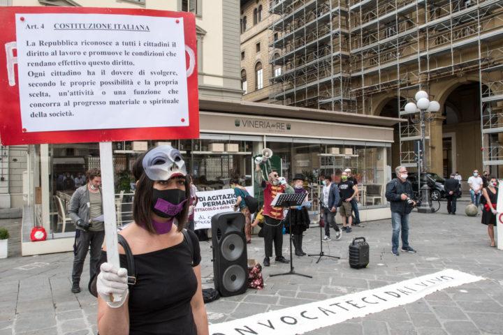 Manifestazione FIrenze 30 maggio- dagliana04