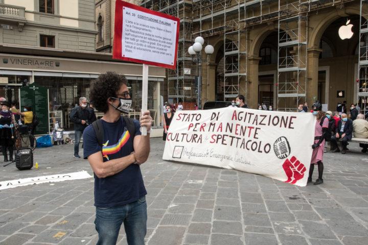 Manifestazione FIrenze 30 maggio- dagliana05