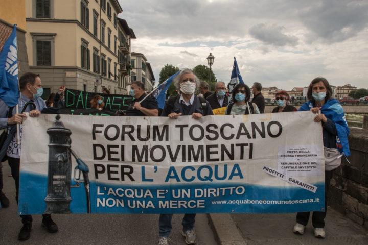 Manifestazione FIrenze 30 maggio- dagliana09