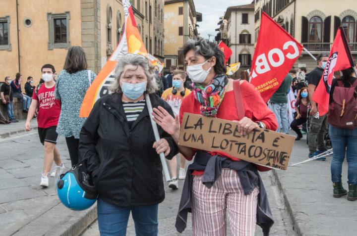 Manifestazione FIrenze 30 maggio- dagliana15