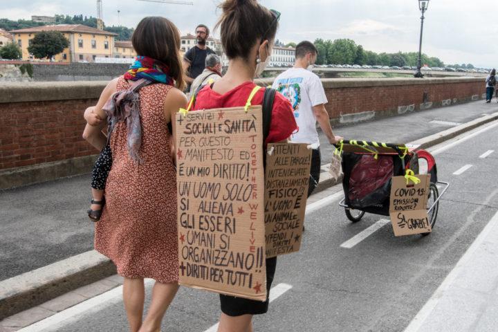 Manifestazione FIrenze 30 maggio- dagliana18