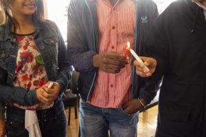 Migración venezolana y derechos humanos frente al COVID-19