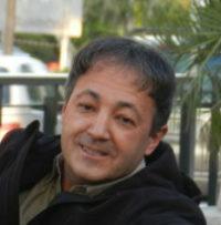 Miguel Ángel Gayo Sánchez