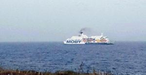 Moby Zazà, migrante perde la vita gettandosi in mare: il commento di Open Arms