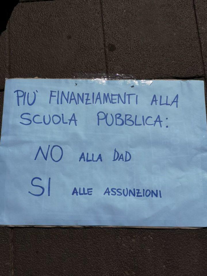 Napoli-scuole-vincenzoimparato07
