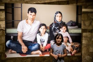 Κοινή επιστολή για τις εξώσεις πάνω από οχτώ χιλιάδων προσφύγων παρά τις επιπτώσεις της πανδημίας