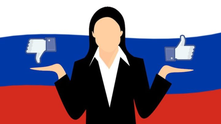 Kremlin expands online voting possibilities amid COVID-19 fears