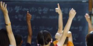 3 Giugno: NO-DAD-DAY, mobilitazione per la scuola