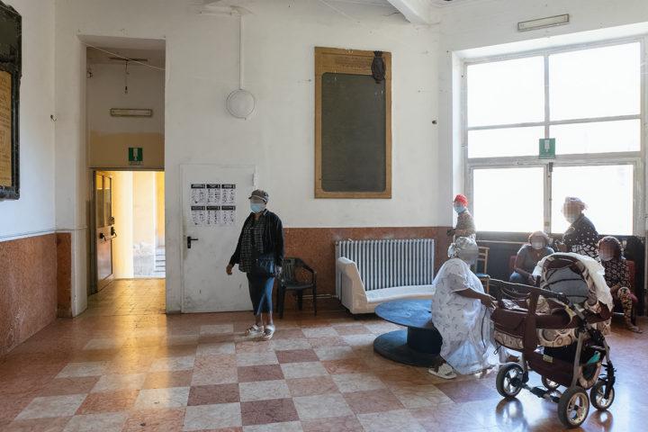 Spazio Popolare Neruda 3