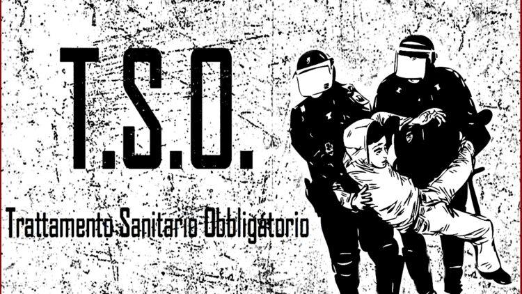 T.S.O.