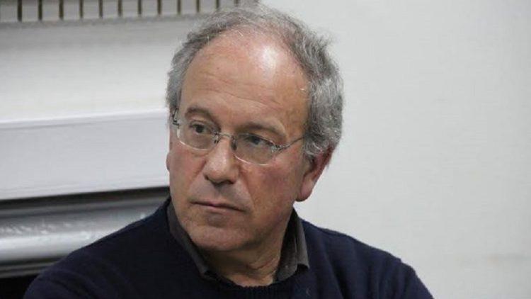 Tomás Hirsch: Weshalb auch ich den Brief von Bernie Sanders an den Internationalen Währungsfonds und die Weltbank unterschrieb