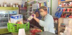 Tunisia: crediti per aiutare le famiglie a fare la spesa