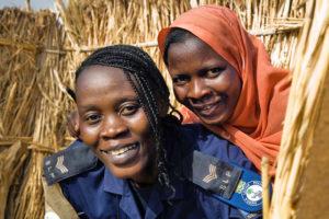 Sudão proíbe mutilação genital feminina