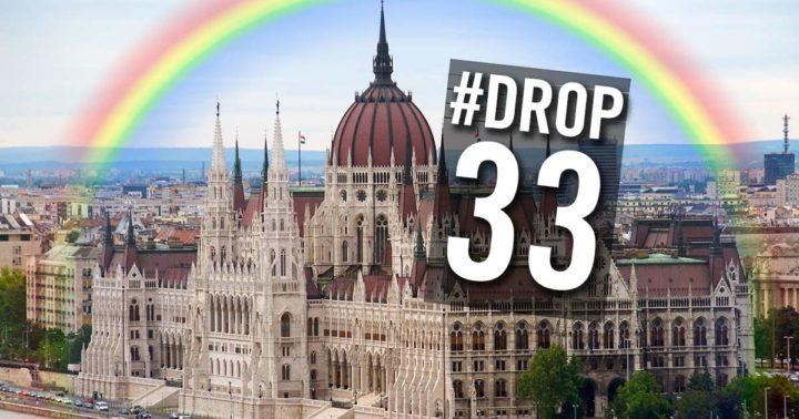 Ungarn: Parlamentsentscheid gegen die Rechte von trans- und intergeschlechtlichen Menschen