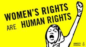Ruanda, graziate 50 donne condannate per aver abortito