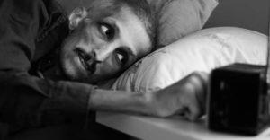 Ibrahim Gökcek sta per morire