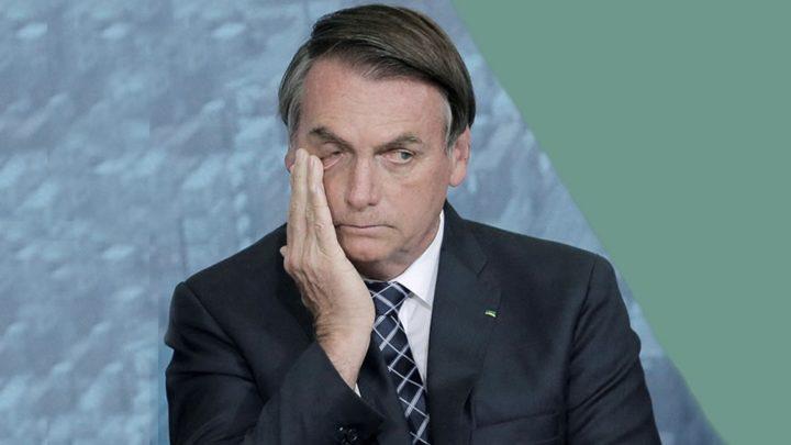 Bolsonaro, el escándalo del video, la Corte Suprema y la puja por el poder