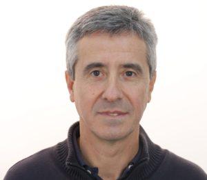 Doctor Manuel Galiñanes presenta candidatura a la coordinación autonómica de Podem Catalunya