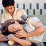 Cinema brasileiro contemporâneo: o Cinema da Retomada