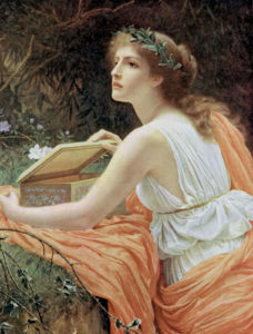 Pandora's Box: Hope in the Time of Covid-19